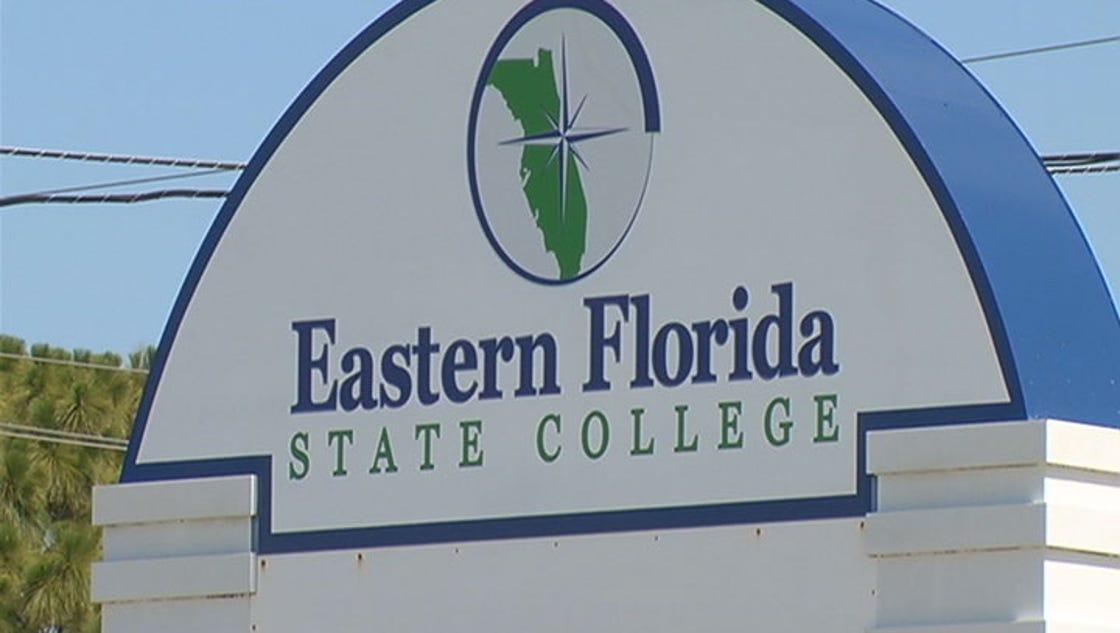local state college