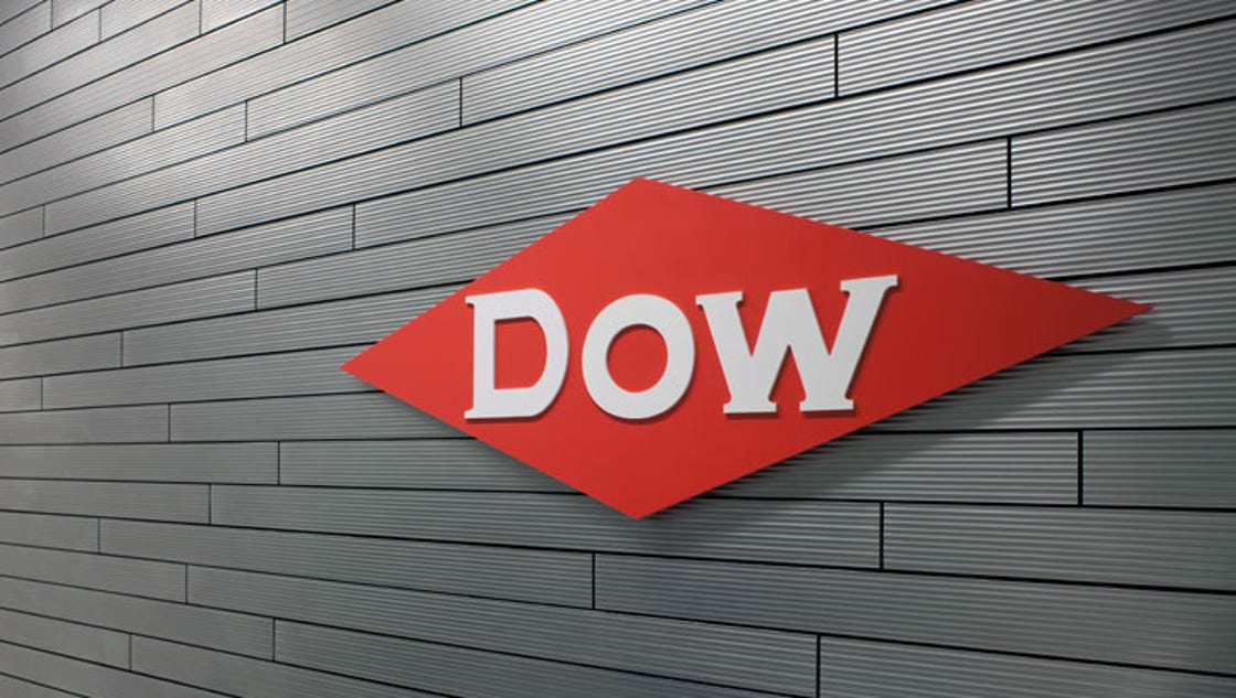 dow chemical corporation essay