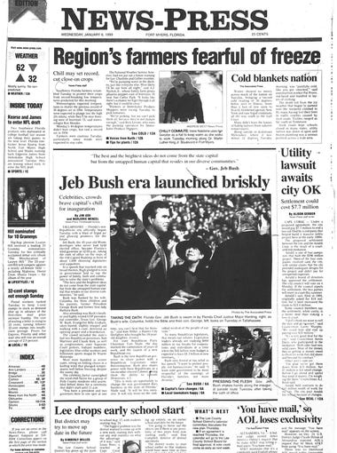 Jan. 6, 1999