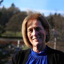 Salem City Council's makeup could change with 2018 election