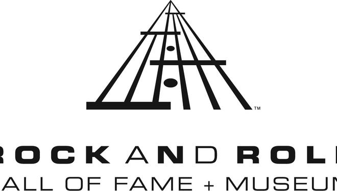 We're waiting to see the ballot for the 2014 Rock and Roll Hall of Fame.