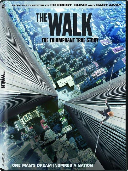 1_The Walk