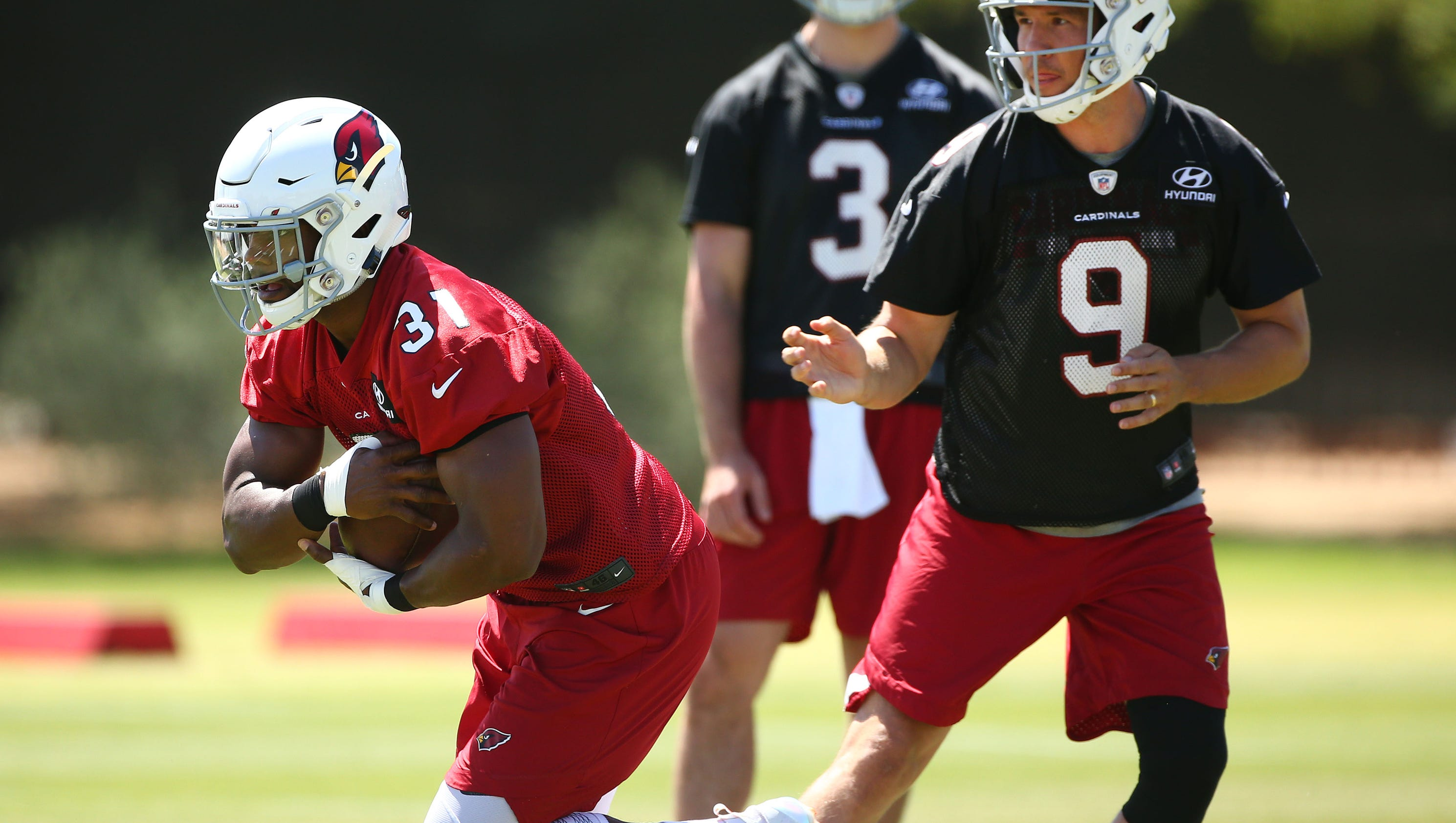 636644036748510486-david-johnson-holdout