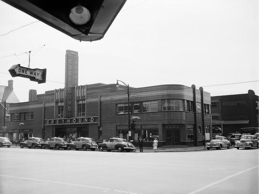 1--1949 Greyhound station CD.jpg