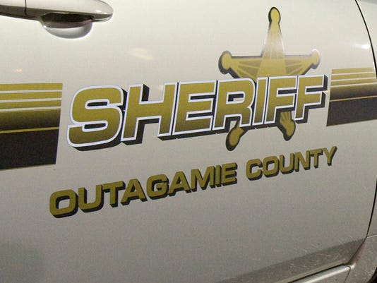 Out Co Sheriff.jpg