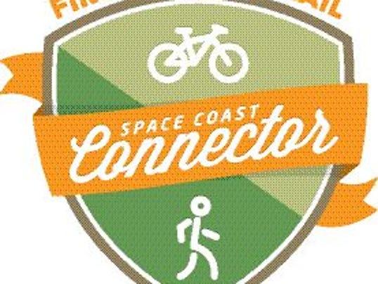 SCTrail_Logo.jpg