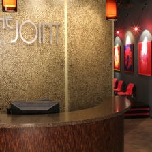 The Joint, a Scottsdale company that franchises chiropractic clinics, ranked No. 57 in the Inc. 500 with a three-year growth rate of 5,139 percent.