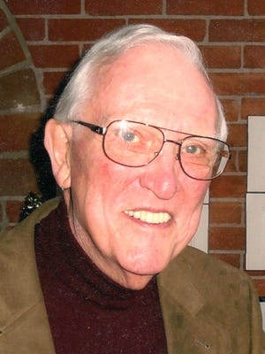 Bernard William Hurley Jr., son of the late Bernard William Hurley Sr. and Lillian Hurley, passed away on Thursday, November 27, 2014 in his home in Fort Collins, Colorado.