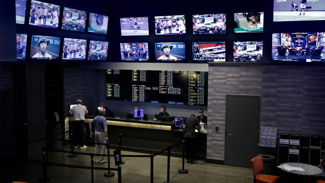 Betting online bd jobs bets on mayweather
