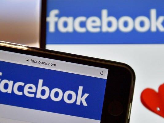 636215652112071336-Facebook.JPG