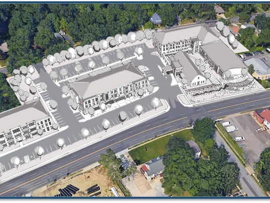 636524042347073433-Somerdale-site-overview-2.jpg