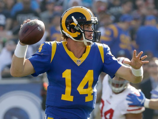 Rams_Classic_Uniforms_Football_21566.jpg