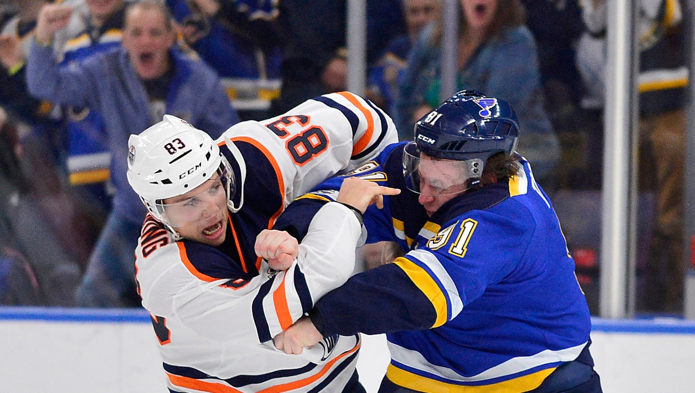 636468988328132976-usp-nhl--edmonton-oilers-at-st.-louis-blues