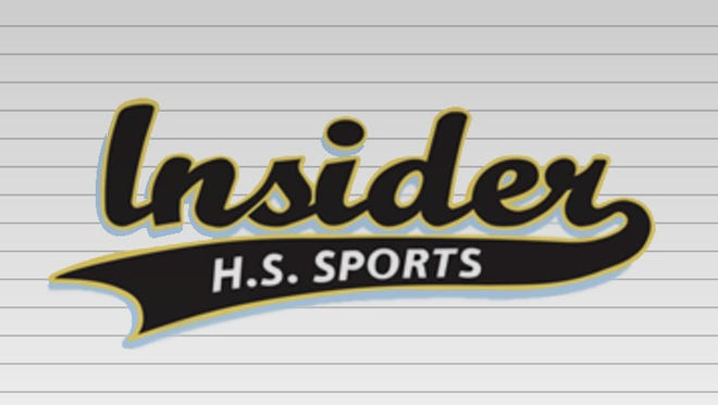 High School Insider
