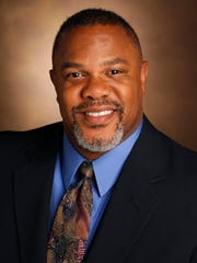 Dr. Kevin Johnson, Biomedical Informatics Vanderbilt