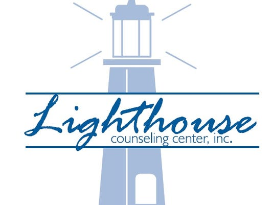 -lighthouse.jpg_20111210.jpg
