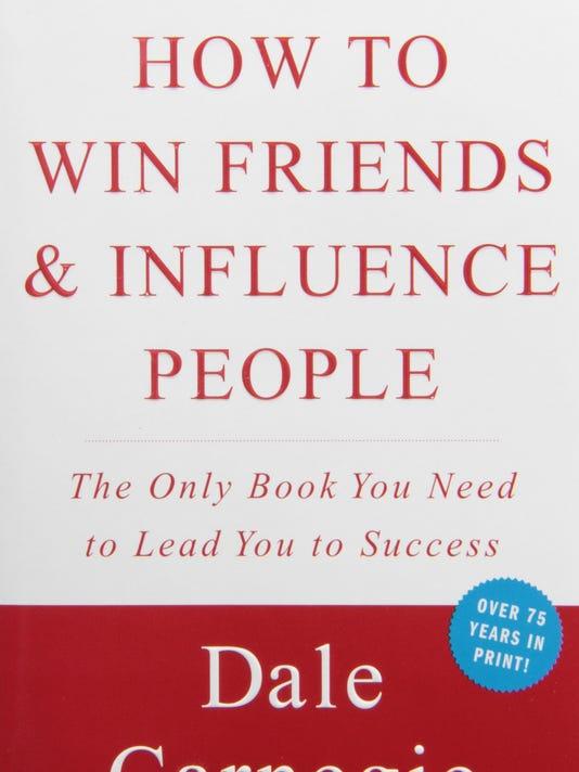 win-friends-influence-people.jpg
