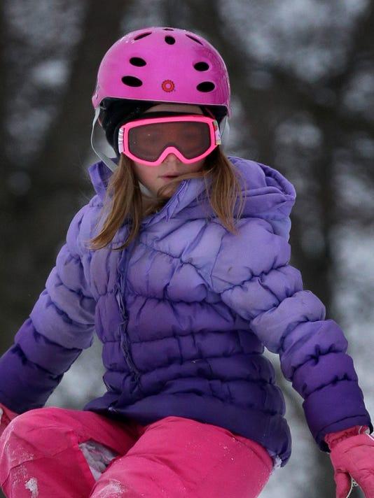 APC FYI snowboard 0040 011415wag.jpg