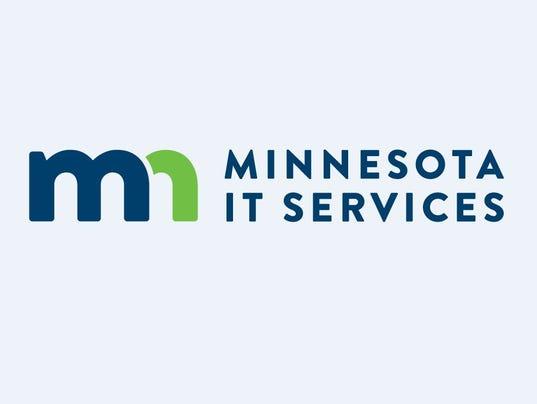 636444631684902306-MN-IT-services.JPG