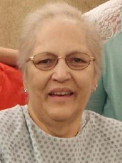 Joanne Landuyt, 71