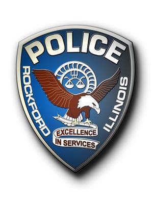 Rockford Police Department