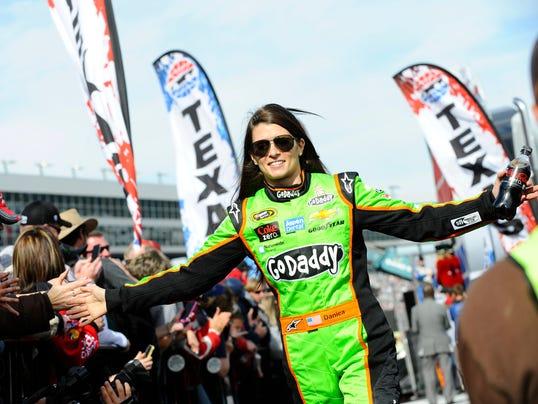 NASCAR_Texas_Auto_Racing_NYOTK_WEB611905