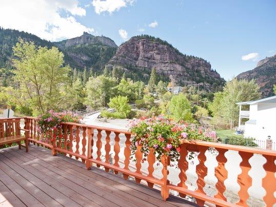 Box Canyon Lodge unwatermarked
