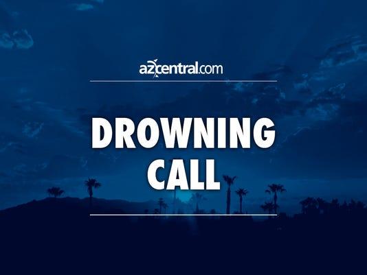 drowning-call