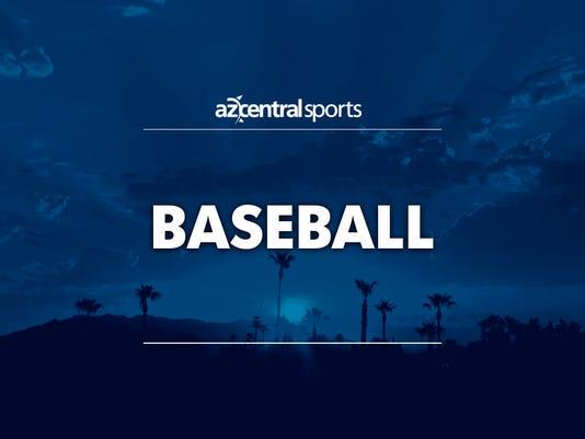 azcentral sports baseball