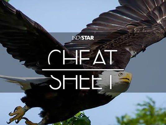 635744805711442579-Cheat-Sheet-Presto-Template