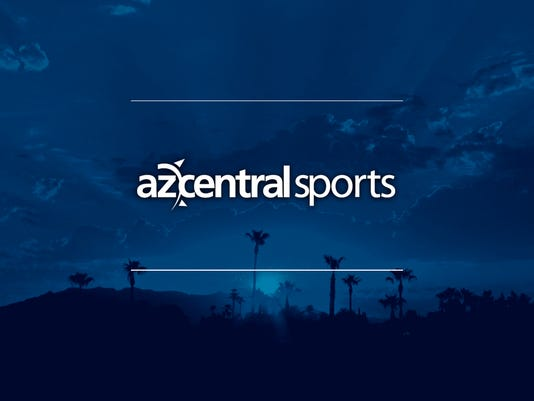 636236504619353268-azcsports-logo-only.jpeg