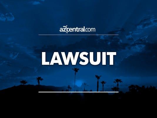 azcentral placeholder Lawsuit