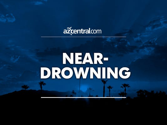 azcentral placeholder Near-drowning