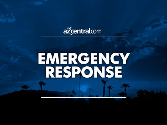 azcentral placeholder Emergency response