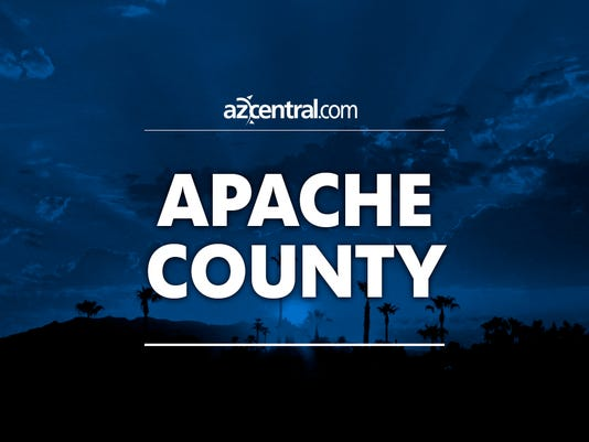 azcentral placeholder Apache County