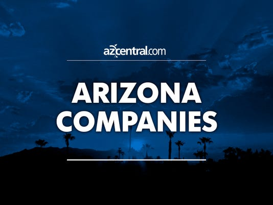 azcentral placeholder Arizona companies