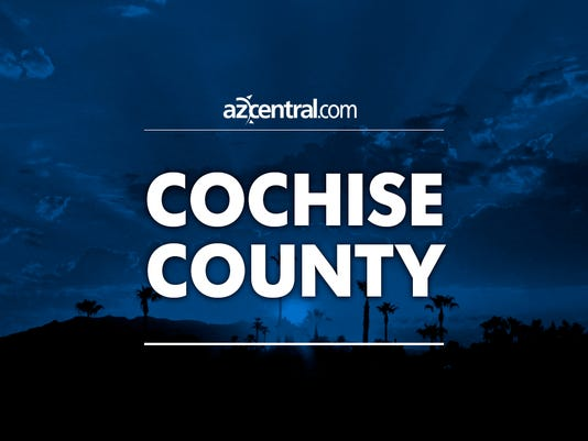 azcentral placeholder Cochise County