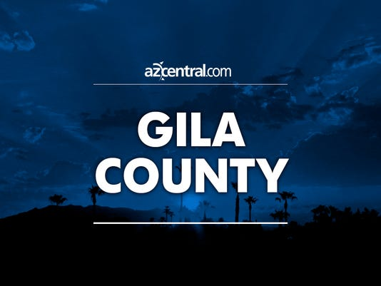 azcentral placeholder Gila County