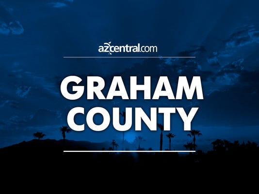 azcentral placeholder Graham County