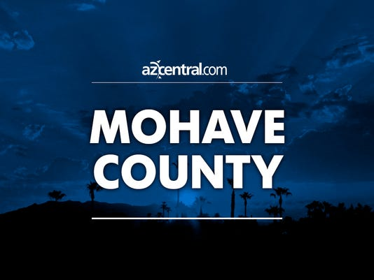 8 arrested in sex trafficking, prostitution investigation in western Arizona