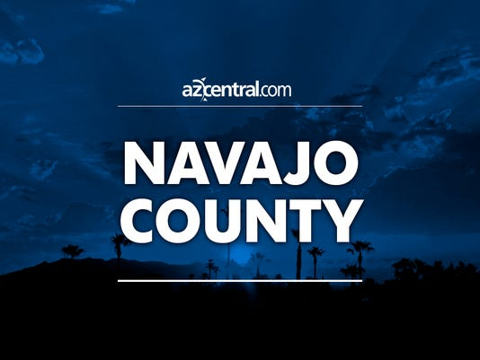 azcentral placeholder Navajo County