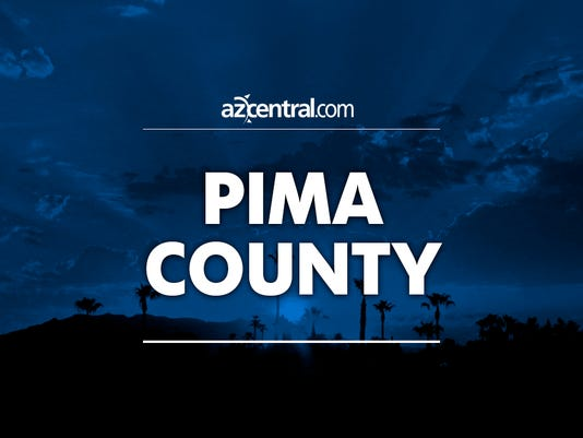 azcentral placeholder Pima County