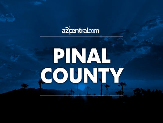 azcentral placeholder Pinal County