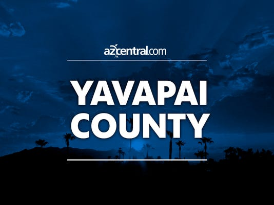 azcentral placeholder Yavapai County