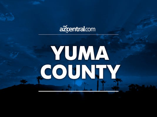 azcentral placeholder Yuma County