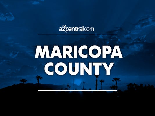 azcentral placeholder Maricopa County