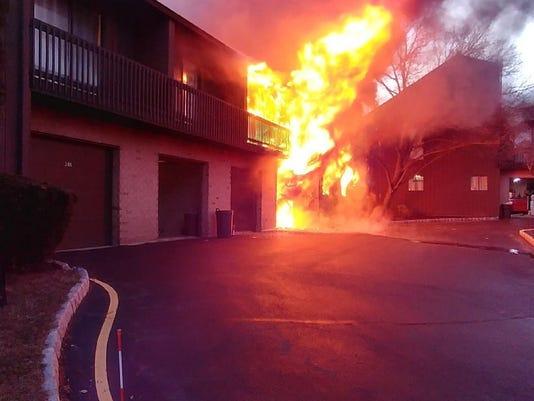 636541248311287958-Franklin-Kingberry-Drive-fire.jpg