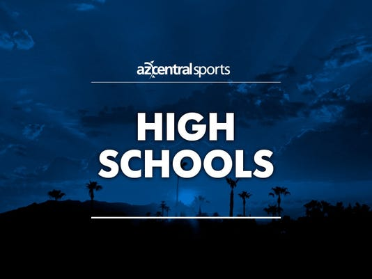 azcentral placeholder High schools