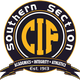 CIF-Southern Section
