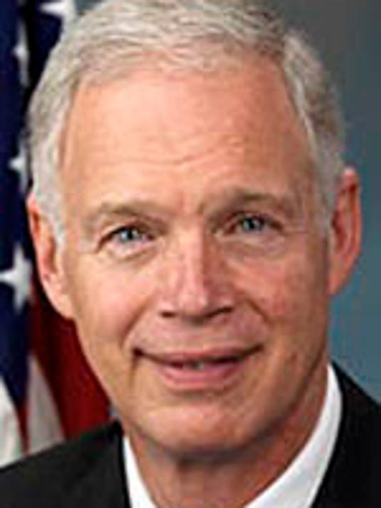 Ron Johnson.jpg